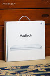 macbook0805-1.jpg